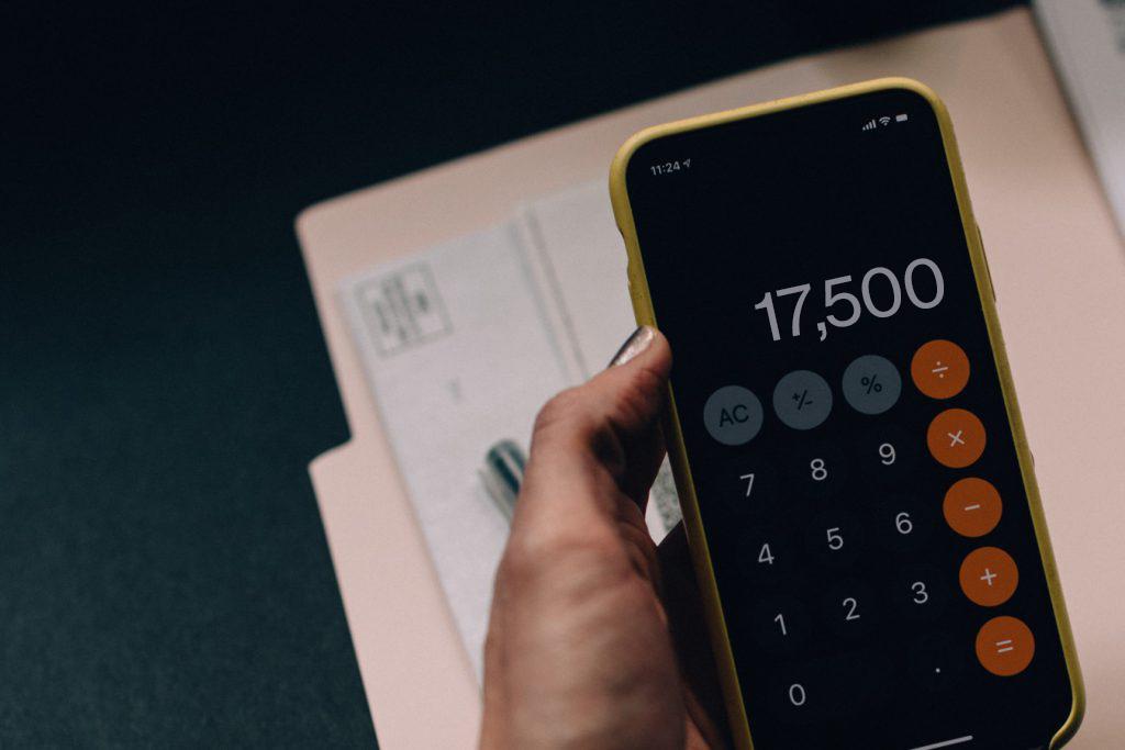 Ontario and BC Severance Pay Calculator   Termination Pay
